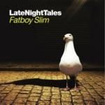 Fatboy Slim - Late Night Tales cover