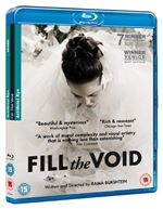 Fill the Void (Blu-ray) ART099BD
