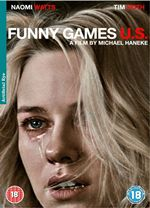 Click to view product details and reviews for Funny games us.