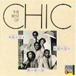 Image of Chic - Dance Dance Dance: The Best Of Chic [US Import]