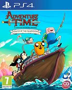 Click to view product details and reviews for Adventure Time Pirates Of The Enchiridion Ps4.