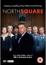 Click to view product details and reviews for North square.