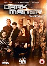 Click to view product details and reviews for Dark matter season 2.