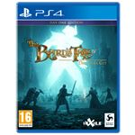Click to view product details and reviews for The Bards Tale Iv Directors Cut Day One Edition Ps4.