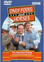 Only Fools and Horses  Jolly Boys