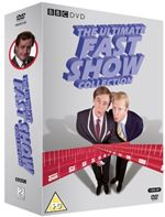 Fast Show  Ultimate Collection