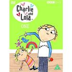 Click to view product details and reviews for Charlie and lola one.