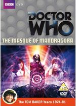 Click to view product details and reviews for Doctor who the masque of mandragora 1976.