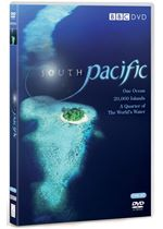 Click to view product details and reviews for South pacific 2009.