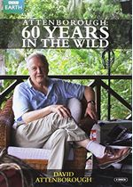 Click to view product details and reviews for Attenborough 60 years in the wild.