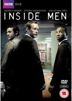 Click to view product details and reviews for Inside men.