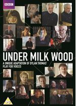 Click to view product details and reviews for Under milk wood 2016.