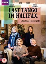 Click to view product details and reviews for Last tango in halifax christmas special 2016.