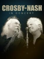 Click to view product details and reviews for Crosby stills nash in concert dvd 2011.