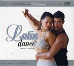 Image of 101 Strings Orchestra - Latin Dance - Ballroom Dance Collection [Australian Import]