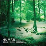 Human  Being Human (Music CD)