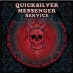Quicksilver Messenger Service  Live At The Quarter Note Lounge (Music CD)