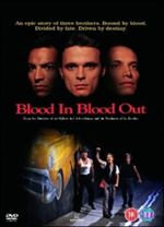 Click to view product details and reviews for Blood in blood out 1993.