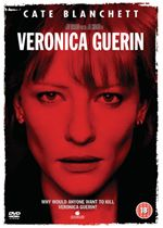 Click to view product details and reviews for Veronica guerin 2003.
