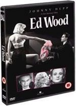 Click to view product details and reviews for Ed wood 1994.