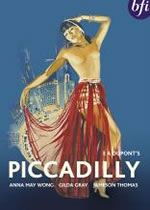 Click to view product details and reviews for Piccadilly silent.
