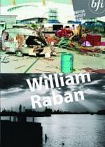 Click to view product details and reviews for British artists films william raban.