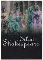 Click to view product details and reviews for Silent shakespeare silent.