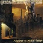 Guardians Of Time  Machines Of Mental Time