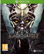 Click to view product details and reviews for Blackguards 2 Xbox One.