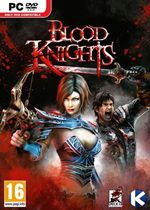 Image of Blood Knights [PC]