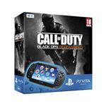 Pack PS Vita Call of Duty Black Ops Declassified