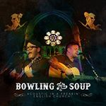 Bowling for Soup  Bowling For Soup Acoustic in a Freakin English Church (LIVE) (Music CD)