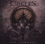 Image of Circles - Compass, The (Music CD)