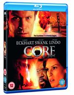The Core (Blu-Ray)