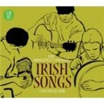 Various Artists  Absolutely Essential Irish Songs The (Music CD)