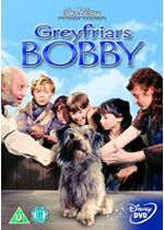 Click to view product details and reviews for Greyfriars bobby 1961 dvd.