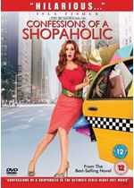 Click to view product details and reviews for Confessions of a shopaholic 2009.