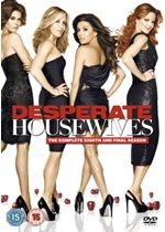 Click to view product details and reviews for Desperate housewives season 8 final season.