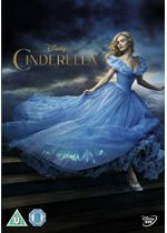 Click to view product details and reviews for Cinderella 2015.