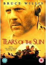 Click to view product details and reviews for Tears of the sun 2003.