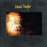 Taylor Lewis  Lewis Taylor (S.E.) (Music CD)