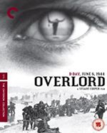 Overlord - Criterion Range CC2356BDUK
