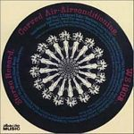 Curved Air  Air Conditioning (Music CD)