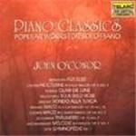Image of Piano Classics - Popular Works for Solo Piano