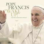 Pope Francis I - Wake Up! cover