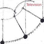 Television  Television (Music CD)