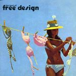 Image of The Free Design - Best Of Free Design (Music CD)