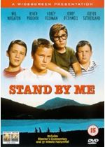 Click to view product details and reviews for Stand by me 1986.