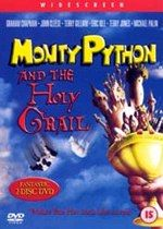 Click to view product details and reviews for Monty python and the holy grail wide screen.