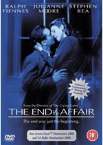 Click to view product details and reviews for End of the affair.
